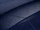 2013 Hyundai Tucson Touch Up Paint | Iris Blue Mica TGY
