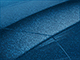2016 Hyundai Ioniq Touch Up Paint | Marina Blue Metallic N4B