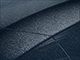 2012 Mini All Models Touch Up Paint   Horizon Blue Metallic A93