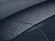2020 Dodge Durango Touch Up Paint | Blue Shade Metallic AY112TBF, PBF, TBF