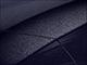 2017 Ford Focus Touch Up Paint | Spirit Blue Metallic 722, 7282, 9NB, BCYE, BCYEWWA, L1, M7282A