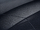 2007 Hyundai Azera Touch Up Paint | Venetian Blue Metallic T9