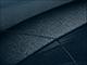 2021 Volkswagen Passat Touch Up Paint | Tourmaline Blue Metallic LP5Y, P2, P2P2, P5Y