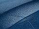 2017 Hyundai All Models Touch Up Paint | Matte Blue Metallic - Low Gloss P8U