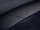 2015 Volkswagen All Models Touch Up Paint | Mitternachtsblau Metallic 1V, K5N, LK5N, U1