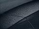 2017 Chevrolet City Express Touch Up Paint | Blue Ink Metallic GR1, RAQ