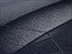 2013 Cadillac Escalade Touch Up Paint | Atlantis Blue Metallic 106V, GWY, WA106V