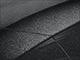 2016 Hyundai Santa Fe Touch Up Paint | Platinum Graphite Metallic ABT