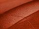 2019 Mini Cooper Touch Up Paint | Solaris Orange Metallic C1B