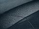 2007 Hyundai Sonata Touch Up Paint | Aqua Blue Mica U1