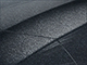 2007 Hyundai Santa Fe Touch Up Paint | Slate Blue Metallic BF
