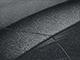 2016 Hyundai Ioniq Touch Up Paint | Iron Gray Metallic YT3