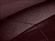 2021 Ford All Models Touch Up Paint | Burgundy Velvet Metallic C4U, GRTEWTA, LFR, M7356A, M7357A, R3