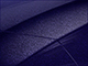 2006 Chevrolet Equinox Touch Up Paint | Laser Blue Metallic 227M, WA227M
