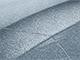 2002 Volkswagen All Models Touch Up Paint | Planet Silver Metallic 8B, 8B8B, B8, LR7V, R7V