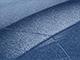 2006 Nissan All Models Touch Up Paint   Cornflower Blue Metallic T12