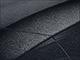 2017 Hyundai Genesis Touch Up Paint | Cosmo Gray/Cosmo Gray Metallic YG6