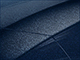 2017 Hyundai Genesis Touch Up Paint | Ibiza Blue Metallic WU, WU6