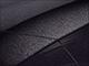 2021 Audi All Models Touch Up Paint | Auroraviolett Metallic J6, LZ4T, Z4T