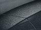 2013 Volkswagen All Models Touch Up Paint | Offroad Gray Metallic 9066, D7U, LD7U, M3, M3M3
