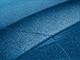 2018 Nissan Leaf Touch Up Paint | Vivid Blue Metallic RCA