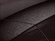 2010 Fiat Punto Touch Up Paint | Bordeaux Metallic 139