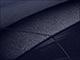 2012 Hyundai Santa Fe Touch Up Paint | Blue Onyx Mica 5Q