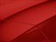 2020 Audi E-Tron Touch Up Paint | Mielerot 9314, L551