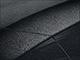 2012 Hyundai All Models Touch Up Paint   Piston Grey Metallic 5K