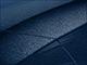 2007 Hyundai Accent Touch Up Paint | Dark Sapphire Blue Mica 3E