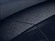 2003 Chevrolet Corvette Touch Up Paint | Navy Blue Metallic 28, 352E, WA352E
