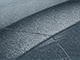 2012 Hyundai Santa Fe Touch Up Paint | Blue Titanium Mist Metallic STB
