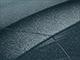 2016 Hyundai Sonata Hybrid Touch Up Paint | Aquamarine Metallic XU7