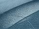 2019 Mini Cooper Touch Up Paint | Digital Blue Metallic C2B