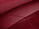 2009 Cadillac Xlr Touch Up Paint | Crystal Claret Tintcoat 505Q, 89, GBE, WA505Q