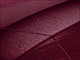 2017 Hyundai All Models Touch Up Paint | Wine Red Metallic W5R
