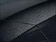 2006 Mercedes-Benz S Class Touch Up Paint | Black Opal Metallic C189