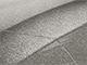 2013 Mercedes-Benz Viano Touch Up Paint | Cubanitsilber Metallic 723, 9-723, 9723