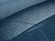 2017 Hyundai All Models Touch Up Paint | Ash Blue Metallic V5U