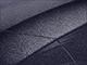 2018 Chevrolet Spark Touch Up Paint | Mystic Violet Metallic 393A, GV2, L186, WA393A