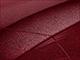 2016 Hyundai Sonata Touch Up Paint   Venetian Red Metallic TR, TR2