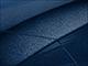 1999 Mini All Models Touch Up Paint | Indi Blue Metallic 862