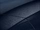 2009 Pontiac Vibe Touch Up Paint   Dark Blue Mica 62U, 916K, WA916K