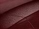 2006 Mercedes-Benz E Class Touch Up Paint | Bordeaux Red Metallic 3567, 567