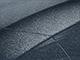 2006 Mercedes-Benz E Class Touch Up Paint | Platinum Blue Metallic 353, 5353