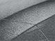 2012 Hyundai Tucson Touch Up Paint | Graphite Gray Metallic WJX