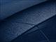 2017 Hyundai All Models Touch Up Paint | Admiral Blue Metallic B2R