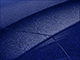 2019 Mini Cooper Touch Up Paint | Starlight Blue Metallic B62