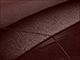 2017 Hyundai Genesis Touch Up Paint | Vintage Wine Metallic VW, YR6