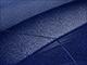 2021 BMW M4 Touch Up Paint | Portimao Blue Metallic C31